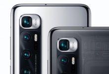 Photo of تسريب يستعرض لنا الهاتف Xiaomi Mi 10 Ultra مع كاميرا مقربة ×120 وتصميم مميز