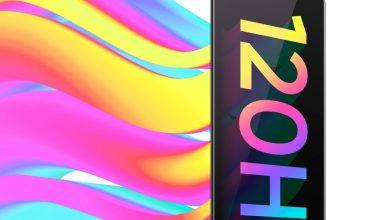 صورة تشكيلة Realme X7 Series ستصل يوم 1 سبتمبر مع شاشة 120Hz AMOLED والدعم لشبكات 5G