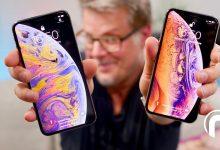 صورة تشكيلة iPhone 12 Series ستدعم نظام الملاحة BeiDou، وفقا لتقرير جديد