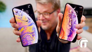 Photo of تشكيلة iPhone 12 Series ستدعم نظام الملاحة BeiDou، وفقا لتقرير جديد