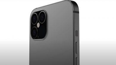 Photo of تقرير جديد يقترح إطلاق تشكيلة iPhone 12 Series على مرحلتين
