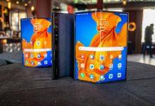 "Photo of تقرير جديد "" يؤكد "" قدوم الهاتف Huawei Mate X2 مع شاشة قابلة للطي نحو الداخل"