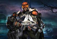 صورة توسعة Legacy of the Ancients الجديدة قادمة للعبة Phoenix Point