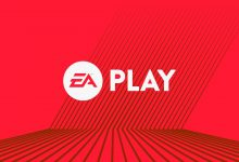 Photo of خدمتي EA Access و Origin Access ستسظلان تحت خدمة واحدة و هي EA Play!