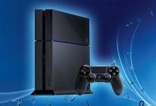صورة سوني سجلت للتو أفضل فترة مبيعات لـ PS4 خلال كورونا وبأرقام مذهلة!