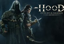 صورة شاهد العرض الرسمي للعبة Hood Outlaws and Legends قادمة لـ PS5!
