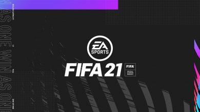 صورة شركة EA تُعلن عن حذف بعض الاحتفالات من FIFA 2021 لحماية بيئة اللعب.