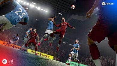 صورة عدد مباريات محدود ؟! شاهد عرض طور FUT في FIFA 21 وتعرف على التغييرات!