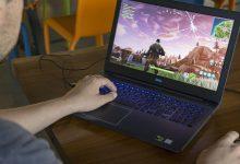 صورة كمبيوتر محمول للألعاب رخيص الثمن: أفضل شراء يطرح 100 دولار على Dell G3 – ولكن ليس لفترة طويلة