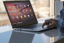 Photo of كيفية النسخ واللصق على جهاز Chromebook