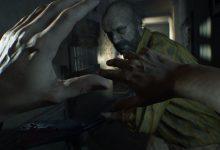 صورة لعبة Resident Evil 7 هي الجزء الأكثر مبيعاً من بين جميع أجزاء السلسلة