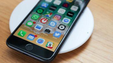صورة لماذا الآن هو أفضل وقت لاستبدال جهاز iPhone الخاص بك