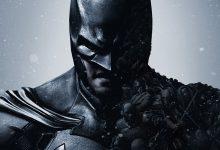 Photo of مالك استوديوهات Warner Bros ناشري Batman يتراجع عن فكرة عرضهم للبيع!