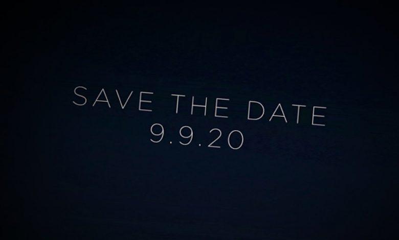 Photo of موتورولا تثير حدث 9 سبتمبر ، على الأرجح لـ Razr 2 القابل للطي