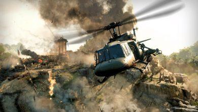صورة رسمياً: Black Ops Cold War ستدعم 4K و120fps للجيل الجديد مع Crossplay