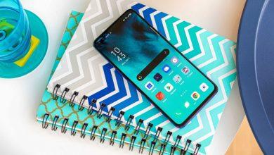 صورة هاتف Oppo A53 جديد سيصل في المستقبل القريب، وإليكم مواصفاته التقنية الكاملة