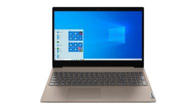 صورة هل تحتاج إلى كمبيوتر محمول رخيص للمدرسة؟  سعر Lenovo يصل إلى 380 دولارًا – وفر 50 دولارًا
