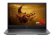 صورة هل تحتاج إلى كمبيوتر محمول رخيص الثمن؟  وفر 130 دولارًا على Dell G5 15 اليوم