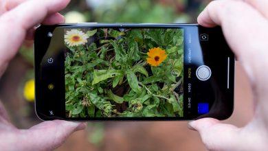 صورة 11 نصيحة وحيلة للتصوير الفوتوغرافي للحصول على صور أفضل للهواتف الذكية