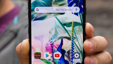 Photo of LG G8X ومراجعة الشاشة المزدوجة