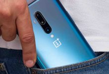 Photo of مراجعة OnePlus 7T Pro