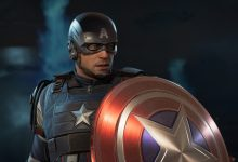 Photo of مشاكل الأداء تضرب لعبة Marvel's Avengers على الحاسب الشخصي!