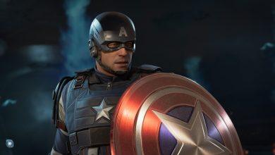صورة مبيعات Marvel's Avengers تتخطى 2.2 مليون نسخة في شهر الإطلاق