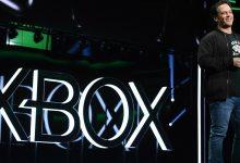 صورة فيل سبنسر يلمح لتطوير Xbox Game Pass ولصفقات إستحواذ جديدة!