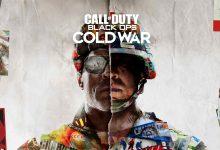 صورة بيتا COD Black ops Cold War قادمة إلينا في 8 أكتوبر على منصة الـ PS4!