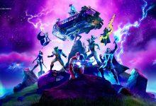 صورة أبطال Marvel يغزون موسم Fortnite الرابع..إليك كل التفاصيل والباتل باس