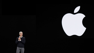ابل تشارك موعد الإعلان عن سلسلة iPhone 12 عن طريق الخطأ على اليوتيوب