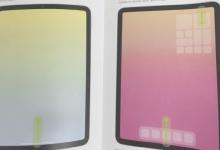 صورة تسريبات مصورة تكشف عن بعض مواصفات الإصدار القادم من أجهزة iPad Air
