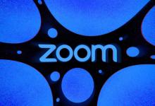 تطبيق زووم يعمل مجددًا بعد تعطل استمر ثلاث ساعات