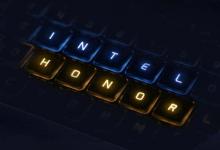صورة HONOR تقدم جهاز HUNTER المخصص للألعاب قريباً بمؤثرات ضوئية