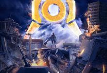 Photo of HONOR تكشف رسمياً عن شعار جهاز حاسب HUNTER المخصص للألعاب