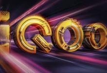 صورة VIVO تسجل حقوق الملكية الفكرية لعلامة IQOO PAD و IQOO BOOK التجارية