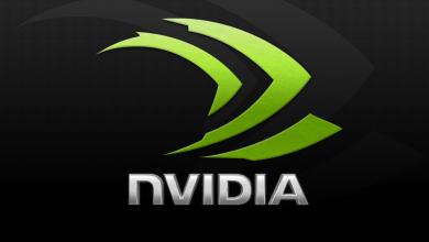صورة Nvidia تحدد الأول من شهر سبتمبر المقبل لإنطلاق حدث GeForce