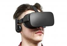 الفيس بوك تخطط لإستبدال حسابات Oculus المنفصلة بحساب Facebook في 2023
