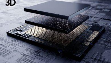 صورة سامسونج تدعم الشرائح بدقة تصنيع 7 نانومتر بتحسينات في عملية التصنيع