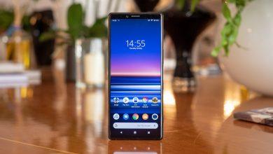 Photo of Sony ستقوم بإطلاق ثلاثة هواتف رائدة بثلاثة أحجام مختلفة في العام 2021