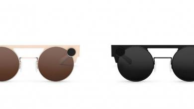 صورة Snapchat تعلن عن توفر نظارتها الجديدة Spectacles 3 في المملكة العربية السعودية