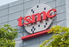 صورة TSMC تكشف عن خططها للجيل القادم من الشرائح بدقة تصنيع 2 نانومتر