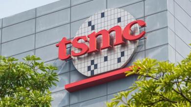 TSMC تكشف عن خططها للجيل القادم من الشرائح بدقة تصنيع 2 نانومتر