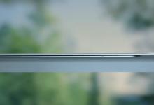 صورة مقطع فيديو تشويقي يستعرض جهاز MateBook X Pro المرتقب في 19 من أغسطس