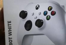 Photo of تسريبات مصورة تؤكد على خطط مايكروسوفت لإطلاق جهاز ألعاب Xbox Series S