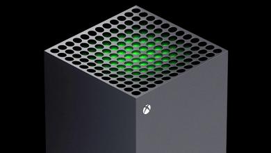 توقعات بإطلاق جهاز الألعاب Xbox Series X في 6 من نوفمبر