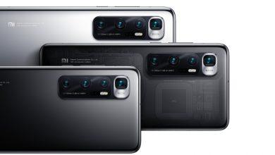 Photo of Xiaomi Mi 10 Ultra هو صاحب الكاميرا الأفضل على مستوى العالم، وفقا لفريق DxOMark