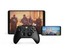 ابل تستعد لتطوير خدمة ألعاب سحابية تنافس xCloud و Stadia