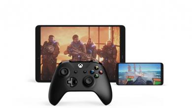 صورة ابل تستعد لتطوير خدمة ألعاب سحابية تنافس xCloud و Stadia