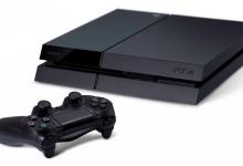 سوني تحقق مبيعات أكثر من 110 مليون وحدة من جهاز الألعاب PlayStation 4